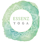 Essenzyoga St.Gallen Claudia Benker